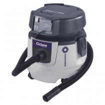 Aspirador Ciclone 100 - Odontomega