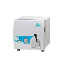 Autoclave 12L Inox Analógica Plus - Alt Bivolt