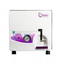 Autoclave Inox Bella 5L- Alt Bivolt