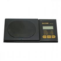 Balança Digital Mini 500g – Precisão 0,1g