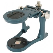 Articulador Charneira Magnético Talmax Basic Art M40