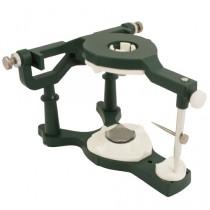 Articulador Charneira Magnético Talmax Basic Art M60