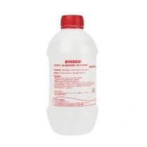 Binder Ethyl Silibinder 40% - Kota Knebel