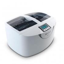 Lavadora Ultrassônica Bio-Art BioWash 2,5L Digital com Aquecimento