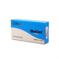 Cera 7 Blue Dent 225g Rosa