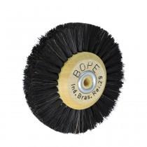 Escova de Pelo Rotativa - Bope Ref. 29