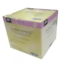 Revestimento Alta Calibra Express 44 sachês de 90g + Liquido 1 litro Vipi