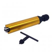 Caneta para Motor RioCar de Suspensão com ponta mandril 0 - 4mm