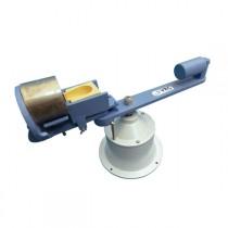 Centrifuga Universal VRC Ouro - Cromo