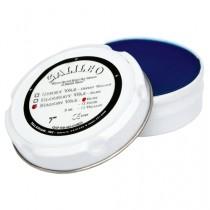 Cera de Margem Talmax Galileo Azul 70g