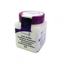 Cerâmica Ceramco 3 Modificador de Dentina 28,4g