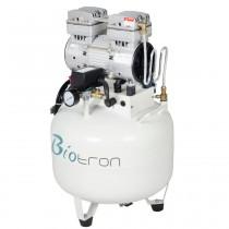 Compressor 1,12HP 840W Biotron