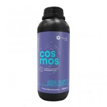 Resina Impressora 3D Cosmos DLP 500mL SPLINT - para impressão de placas miorrelaxantes