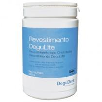 Revestimento Cristobalite Dentsply Degulite - 1Kg