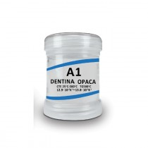 Cerâmica EDG Baot Dentina Opaca- 10g