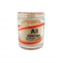 Cerâmica Baot Dentina A1- 10g
