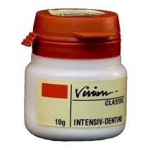 Cerâmica Vision Classic Dentina Intensiva 10g