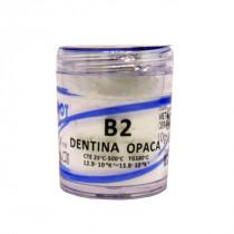 Cerâmica Baot Dentina Opaca A3- 10g