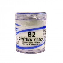 Cerâmica Baot Dentina Opaca C1- 10g