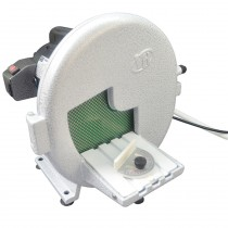 Recortador Gesso com Disco Diamantado e Irrigação Automática Bivolt -  Essencedental - VH