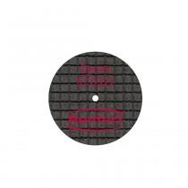Disco de corte Renfert Dynex 0,3 x 22mm 1 unid - Ref 57-0322