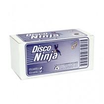 Disco Ninja Talmax ø35 x 0,7mm - caixa com 100 unid