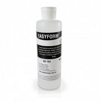 EasyForm Aditivo para Cerâmica - Odonto Mega - Ref. 08-104