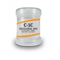 Cerâmica EDG Baot Efeito Oclusal 003- 5g