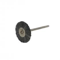 Escova de Aço PM Prata DHPRO Ref EPAC01