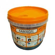 Duplicador Famagel Defama 1,5 kg
