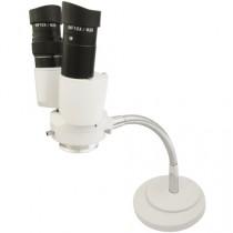 Microscópio Talmax Focus Z10