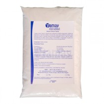 Gesso Comum Yamay 2kg