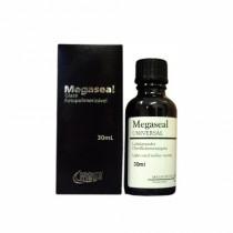 Glaze Megaseal para Resina Foto 30ml