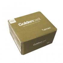 Metal Talmax Golden Cast 100g - Cu Al