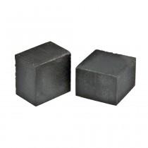 Carvão Ativado CNG 2 Unid - Ref 140