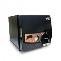 Autoclave Inox Bella Barber Line Digital 5L- Bivolt