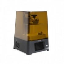 Impressora 3D Sonic Mini 4K Bivolt Odontomega - Ref 09-187