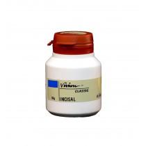 Cerâmica Vision Classic Incisal Bradent- 50g