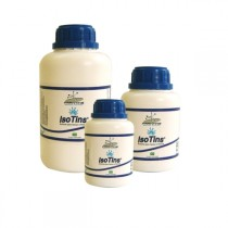 Isolante para Resina e Gesso Isotins 1L