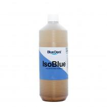 Isolante isoblue para resina