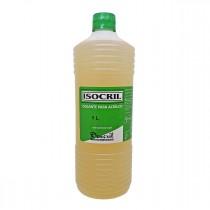 Isolante para Resina Isocril 1000ml
