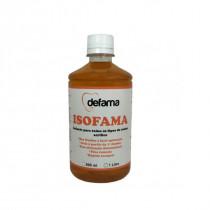 Isolante Resina Isofama Defama 500ml