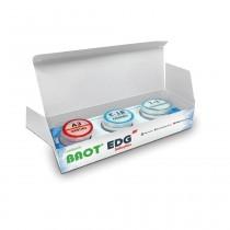 Kit Introdutório A3,5, EB, T1 Cerâmica EDG Baot - 3g