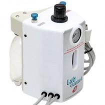 Lab Control H2O VH - com Reservatório