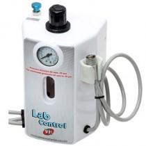 Lab Control VH - sem Reservatório