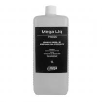 Revestimento Alta Megavest Press 1L- Odontomega