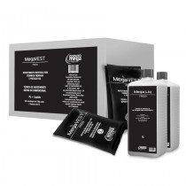 Revestimento Alta Megavest Press 10kg- Odontomega