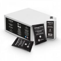 Revestimento Alta Megavest Press 4,5 kg Odonto Mega