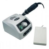 Micro Motor Kota TJ 35k 35.000RPM Bivolt - manicure, podologia e odontologia