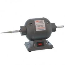 Motor de Polimento Protécni 1 Velocidade Bivolt